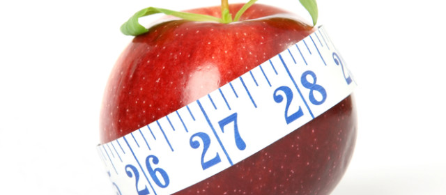 Advanced Medicine's 6 Nutrition Tips for Healthy Weight Loss